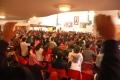 സിറോ മലബാർ സഭയുടെ നോമ്പുകാല ധ്യാനത്തിന് പരിസമാപ്തി