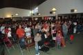 Annual Retreat 2012 - April 5,6,7