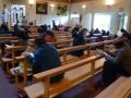 Bible Quiz 2012