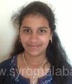 dhanya-1st-seniors