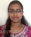 divya-1st-seniors