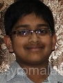 jithin-jincy-jiji-3rd-juniors