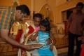 Vidhyarambham in Blanchardstown, 27 May 2012