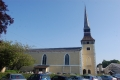 Syro-Malabar Church Blanchardstown Thirunal Notice