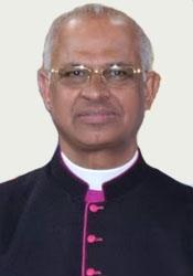 Msngr-Fr-Antony-Perumayan