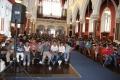 ഫെയിത്ത് മീറ്റ് 2013 ന് വര്ണാഭമായ പര്യവസാനം