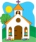 964114-small-country-church-on-a-grassy-hill