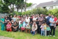 Maathavinte Vanakkamasam  - St.Thomas Family Unit, Liffey Valley, Lucan