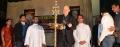 ഡബ്ലിന് സീറോ മലബാര് സഭയുടെ വിശ്വാസ വര്ഷ ആഘോഷങ്ങള്ക്ക് വര്ണാഭമായ സമാപനവും ബൈബിള് കലോത്സവവും