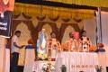 താല സീറോ  മലബാര് കാത്തലിക്  കമ്മ്യൂണിറ്റി  പരിശുദ്ധ ദൈവമാതാവിന്റെ ജനനതിരുനാളും കുടുംബാകൂട്ടായിമകളുടെ സംയുക്ത വാര്ഷികവും വര്ണ്ണാഭമായീ നടത്തി