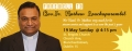 റവ.ഫാ. മാത്യു അറയ്ക്കപ്പറമ്പില് അച്ഛന്   സീറോ മലബാർ ഡബ്ലിൻ  കമ്മ്യൂണിറ്റിയുടെ സ്നേഹോഷ്മള  യത്രയയപ്പ്