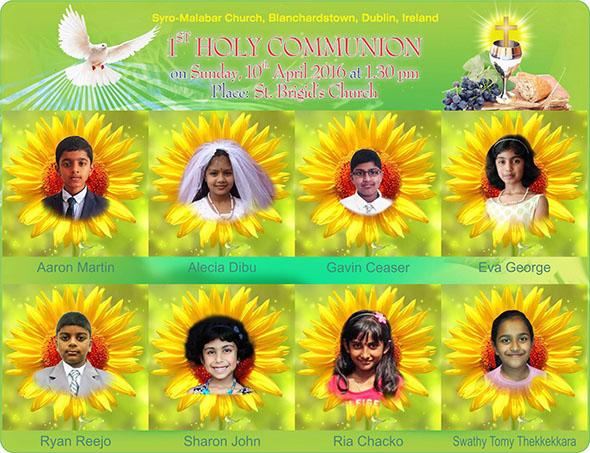 holycommunion-blanch