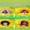 ബ്ളാഞ്ചർസ്ടൌൺ സീറോ മലബാർ കമ്മ്യൂണിറ്റിയിൽ 8 കുട്ടികളുടെ പ്രഥമ ദിവ്യകാരുണ്യ സ്വീകരണം  ഏപ്രിൽ 10ന്