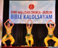 Bibile Kalolsavam 2016 Photos