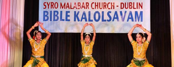 Bibile Kalolsavam 2016 Photos