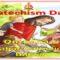 ലൂക്കൻ സീറോ മലബാർ കാത്തലിക് കമ്മ്യൂണിറ്റിയിൽ ഏപ്രിൽ 29  ശനിയാഴ്ച സൺഡേ സ്കൂൾ വാർഷികം