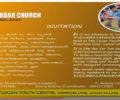 ലൂക്കനില് സീറോ മലബാര് കുടുംബസംഗമം ശനിയാഴ്ച: വടംവലിയും,മാജിക് ഷോയും,ഫുട് ബോള് മത്സരവും,ഒരുക്കങ്ങള് പൂര്ത്തിയായി