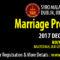 ഡബ്ലിൻ സീറോ മലബാർ സഭ വിവാഹ ഒരുക്ക സെമിനാർ ആരംഭിക്കുന്നു
