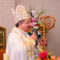 Bishop Stephen Chirappanath's Ireland Visit Photos