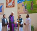 Holy week retreat photos 2014