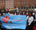Pro Life Rally Photos